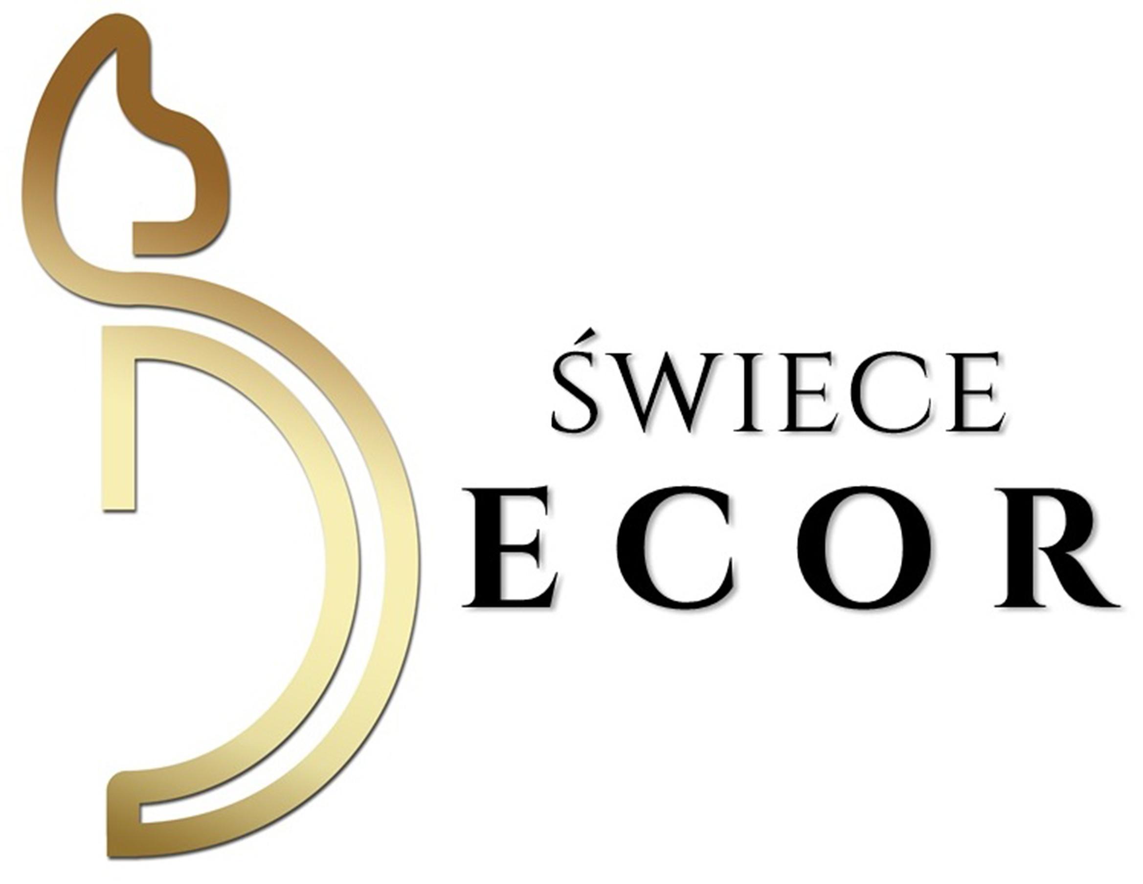 SwieceDecor.pl - świece z nadrukami